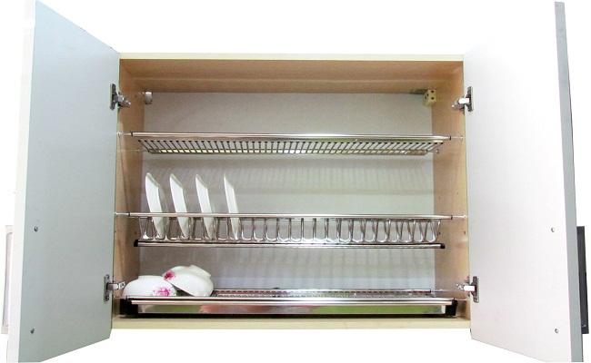 Báo giá phụ kiện tủ bếp