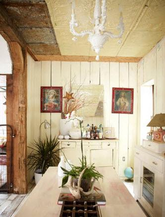 Các mẫu thiết kế nhà gỗ đẹp