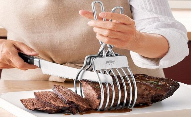 Đồ dùng bếp thông minh