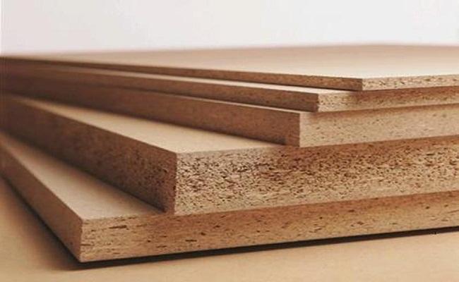 Gỗ MDF là gì? Ứng dụng của gỗ ván MDF trong lĩnh vực nội thất