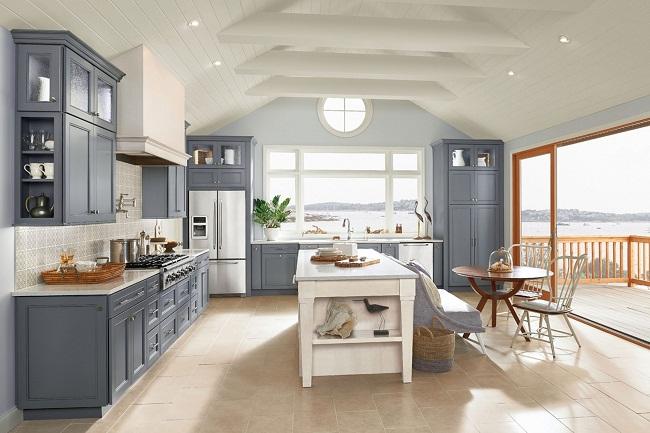 Kệ tủ bếp bao nhiêu tiền?