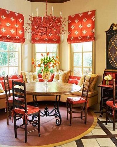 Mẫu phòng khách đẹp và hiện đại