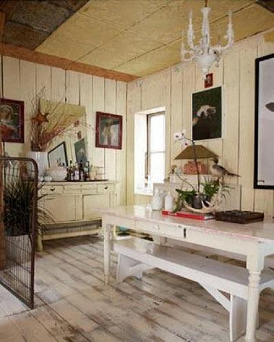 Mẫu thiết kế nhà gỗ đẹp cho mùa hè mát mẻ