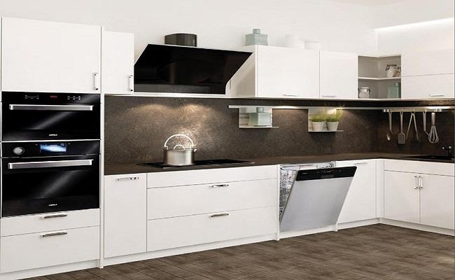 Tại sao phải thiết kế tủ bếp?